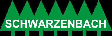 Pro Schwarzenbach Auer